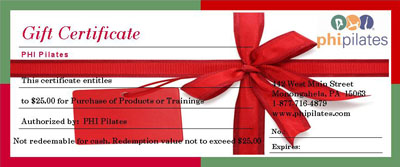 PHIHolidayGiftCertificate-large.jpg