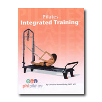 PHI Integrated Training Manual