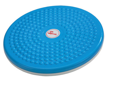 Roto Disc Set